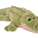 peluche-crocodile-histoire-d-ours