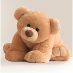 peluche-geante-gros-ours-histoire-d-ours