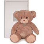 peluche-geante-ours-douillet-histoire-d-ours