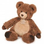 peluche-ours-papouill-ourshistoire-d-ours